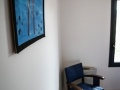 chambre-bleu-1