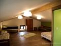dortoir-1