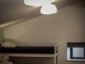 dortoir-2