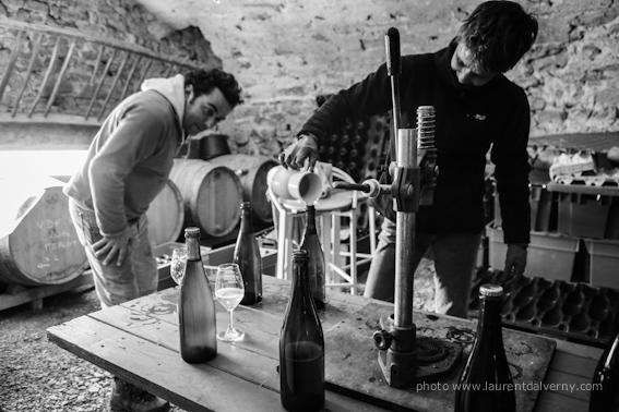 Les-vignerons-vin-nature-1
