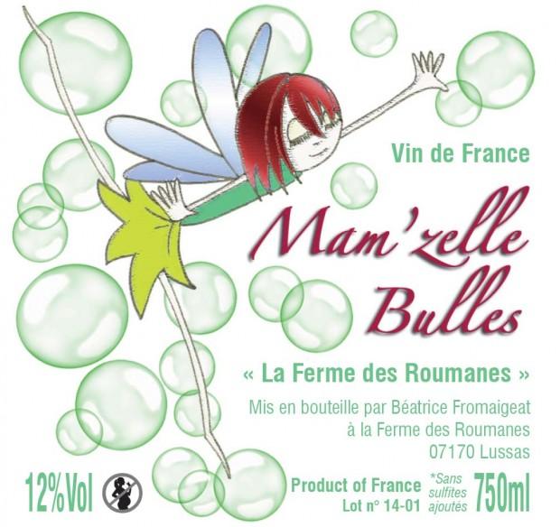 mamzelle-bulles-vin-petillant