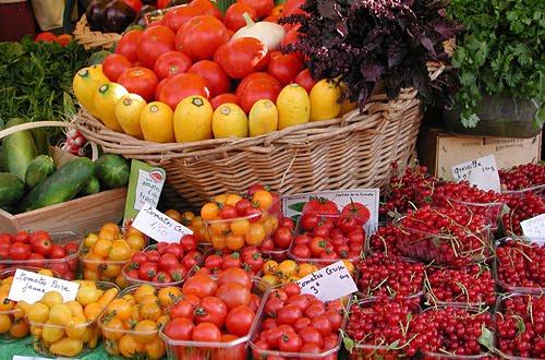 marche-tomate